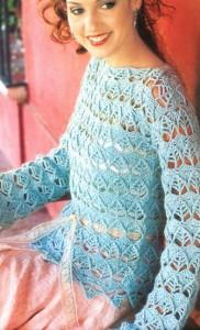 aju-pulov[1]